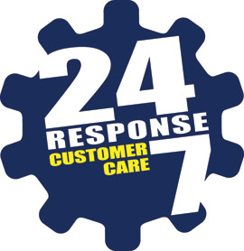 24-7-Response-Logo